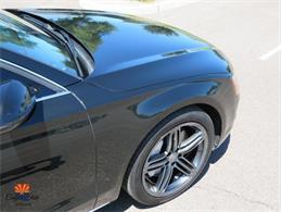 2011 Audi A8 (CC-1345386) for sale in Tempe, Arizona