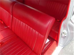 1962 Chevrolet Bel Air (CC-1345389) for sale in Laguna Beach, California
