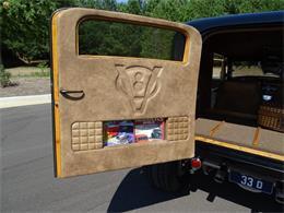 1932 Ford Sedan Delivery (CC-1340540) for sale in O'Fallon, Illinois