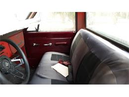 1968 Chevrolet C/K 10 (CC-1345409) for sale in Tampa, Florida