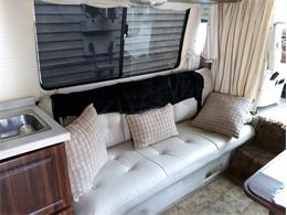 1975 GMC Recreational Vehicle (CC-1345412) for sale in Tampa, Florida