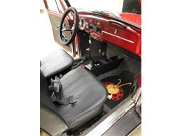 1966 Volkswagen Beetle (CC-1345418) for sale in Tampa, Florida