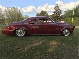 1949 Chevrolet Business Coupe (CC-1345420) for sale in Tampa, Florida