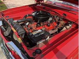 1964 Plymouth Barracuda (CC-1345421) for sale in Tampa, Florida