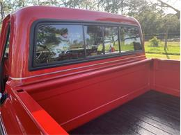 1969 Chevrolet C/K 10 (CC-1345423) for sale in Tampa, Florida