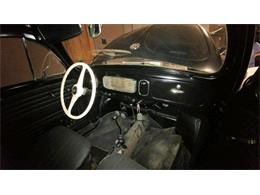 1956 Volkswagen Beetle (CC-1345427) for sale in Tampa, Florida