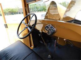 1929 Ford Model A (CC-1340543) for sale in O'Fallon, Illinois