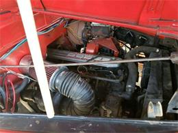 1948 Dodge B Series (CC-1345433) for sale in Tampa, Florida