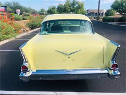1957 Chevrolet 210 (CC-1345441) for sale in Tempe, Arizona