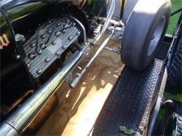 1948 Ford Race Car (CC-1345451) for sale in Tampa, Florida