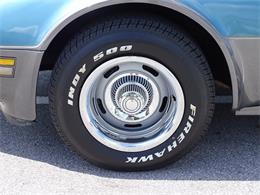 1982 Chevrolet Corvette (CC-1345454) for sale in O'Fallon, Illinois
