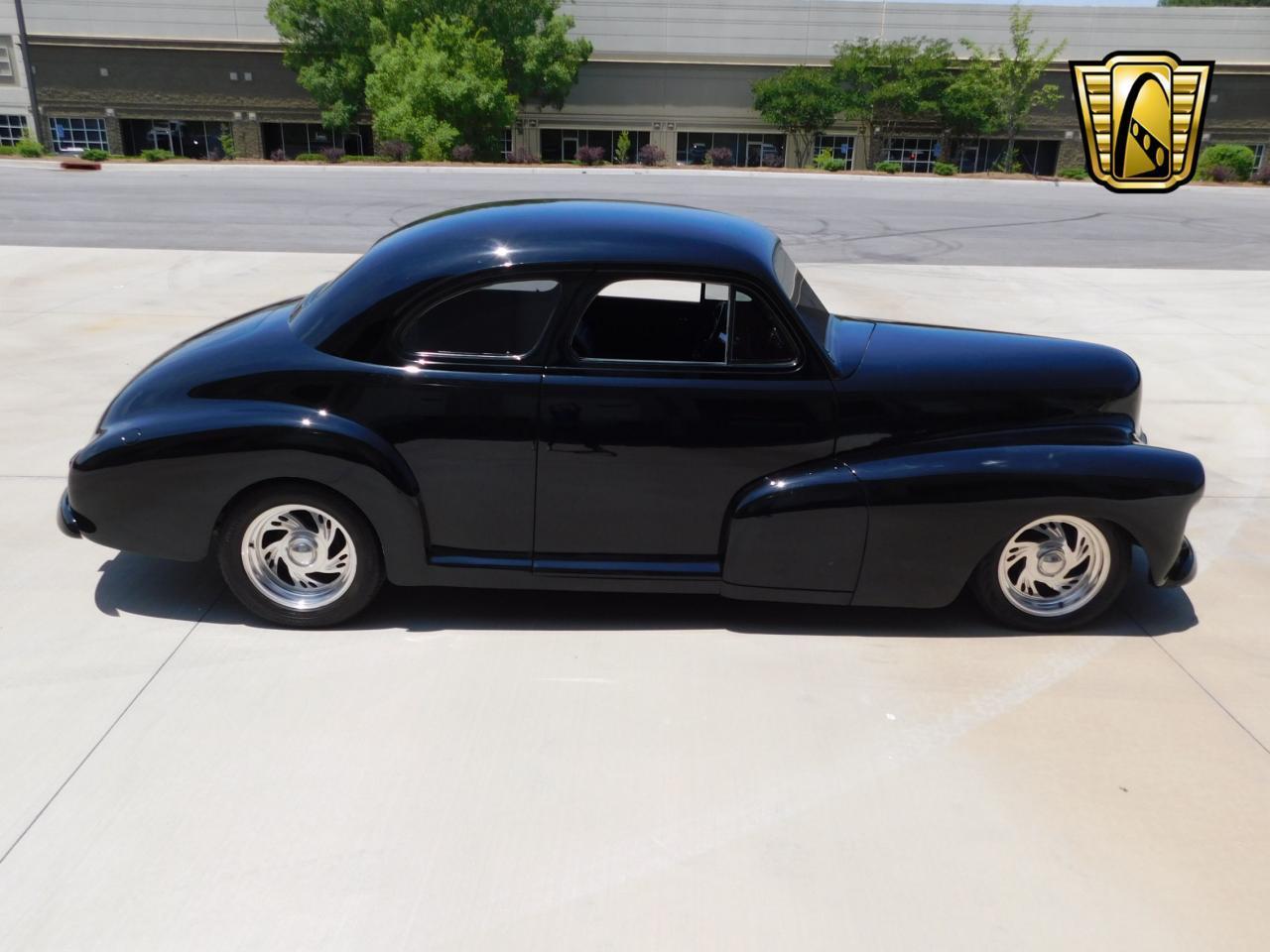 1947 Chevrolet Sedan (CC-1340546) for sale in O'Fallon, Illinois
