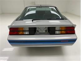 1982 Chevrolet Camaro (CC-1345474) for sale in Morgantown, Pennsylvania