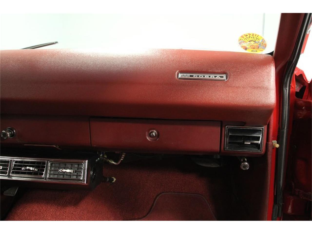 1970 Ford Torino (CC-1345477) for sale in Concord, North Carolina
