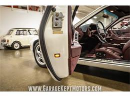 1989 Porsche 928 (CC-1345510) for sale in Grand Rapids, Michigan