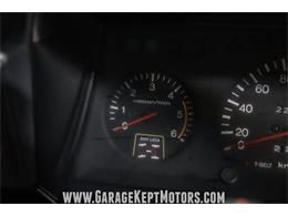 1992 Toyota Land Cruiser FJ (CC-1345514) for sale in Grand Rapids, Michigan