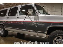 1990 GMC Suburban (CC-1345518) for sale in Grand Rapids, Michigan