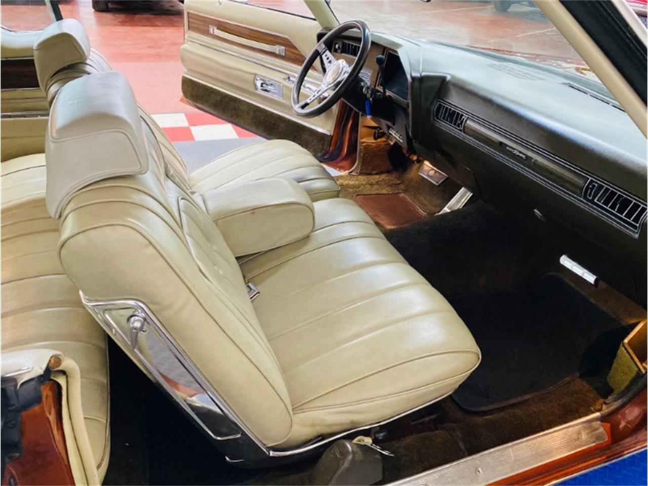 1973 Buick Riviera (CC-1345538) for sale in Mundelein, Illinois