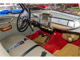 1947 Plymouth Deluxe (CC-1345539) for sale in Wayne, Michigan