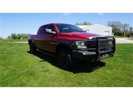 2006 Dodge Ram 2500 (CC-1345549) for sale in Clarence, Iowa