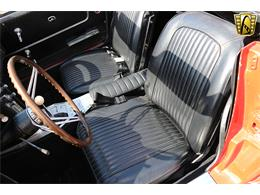 1963 Chevrolet Corvette (CC-1340555) for sale in O'Fallon, Illinois
