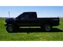 1999 Ford F250 (CC-1345552) for sale in Clarence, Iowa