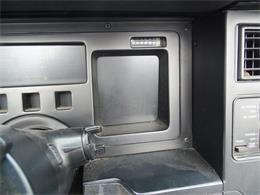 1987 Chevrolet Corvette (CC-1345562) for sale in O'Fallon, Illinois