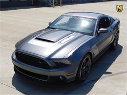 2014 Ford Mustang (CC-1340558) for sale in O'Fallon, Illinois