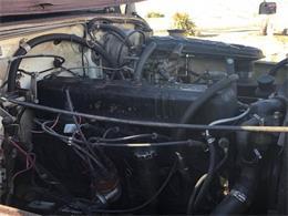 1971 Toyota Land Cruiser FJ (CC-1345589) for sale in Cadillac, Michigan