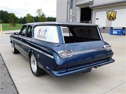 1966 Dodge Dart (CC-1340559) for sale in O'Fallon, Illinois