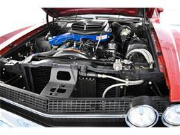 1970 Ford Torino (CC-1345603) for sale in Springfield, Ohio