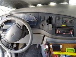 1999 Ford Van (CC-1345628) for sale in San Luis Obispo, California