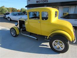 1931 Ford Model A (CC-1345668) for sale in Ashland, Ohio