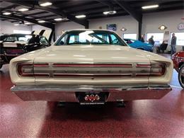 1968 Plymouth GTX (CC-1345679) for sale in Bismarck, North Dakota