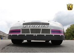 2007 Ford Taurus (CC-1340568) for sale in O'Fallon, Illinois