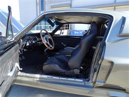 1967 Ford Mustang (CC-1340569) for sale in O'Fallon, Illinois