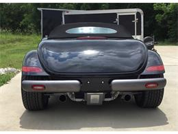 1999 Plymouth Prowler (CC-1345701) for sale in Katy, Texas