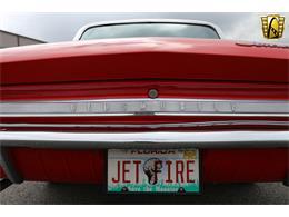 1962 Oldsmobile Jetstar I (CC-1340572) for sale in O'Fallon, Illinois