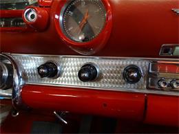 1955 Ford Thunderbird (CC-1340578) for sale in O'Fallon, Illinois