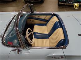 1957 Ford Thunderbird (CC-1340584) for sale in O'Fallon, Illinois