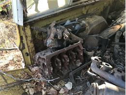 1961 Chevrolet 1 Ton Pickup (CC-1345842) for sale in Midlothian, Texas