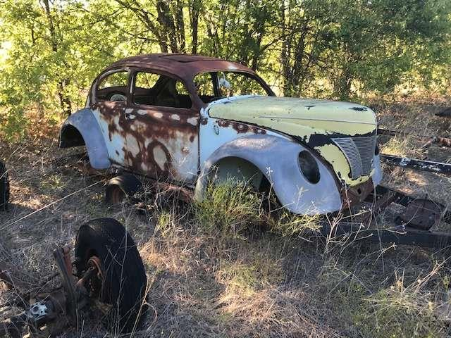 1961 Chevrolet 1 Ton Pickup (CC-1345842) for sale in Midlothian, Texas