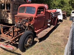 1941 Ford 3/4 Ton Pickup (CC-1345845) for sale in Midlothian, Texas