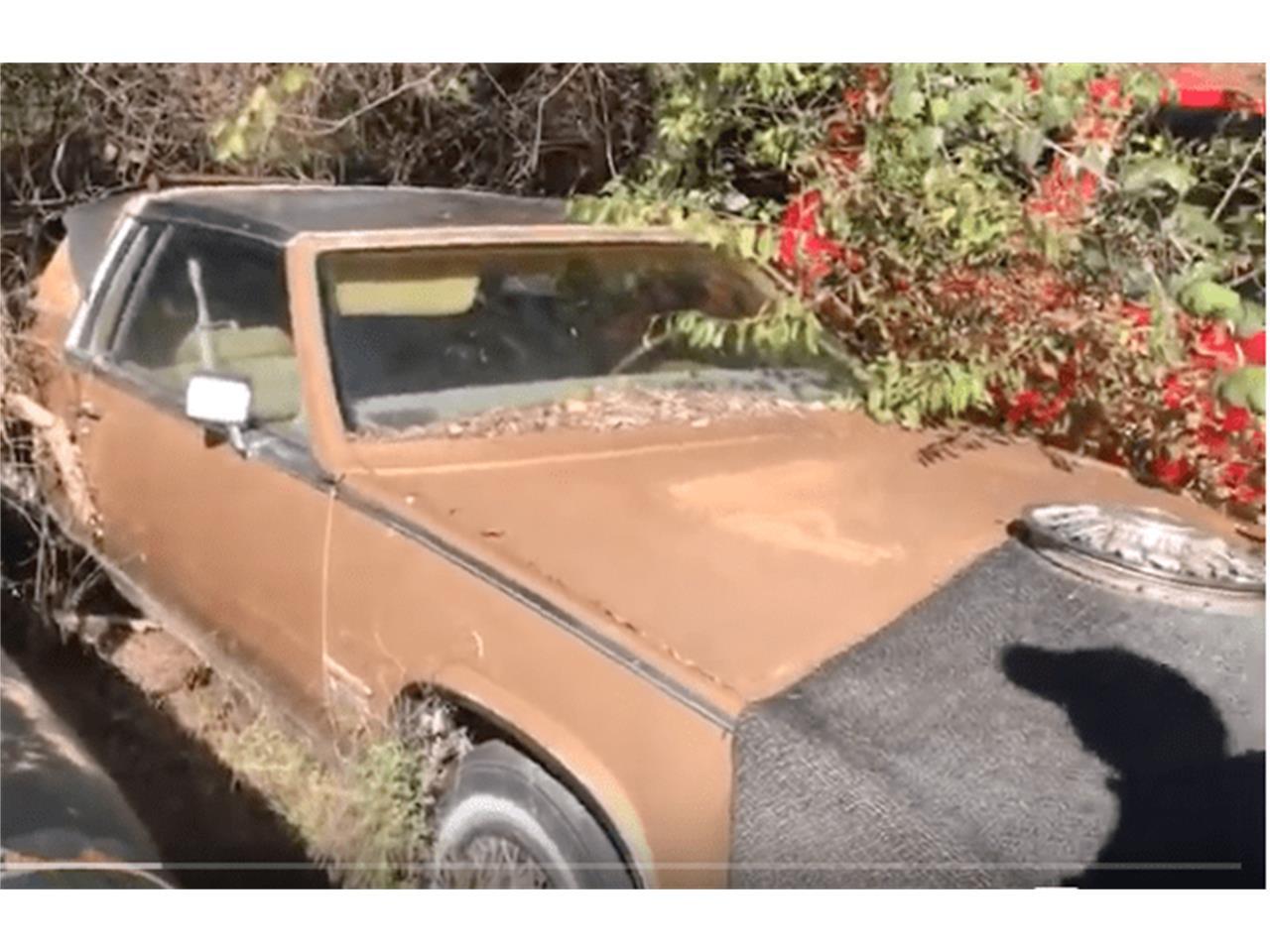 1949 Cadillac Sedanette (CC-1345850) for sale in Midlothian, Texas