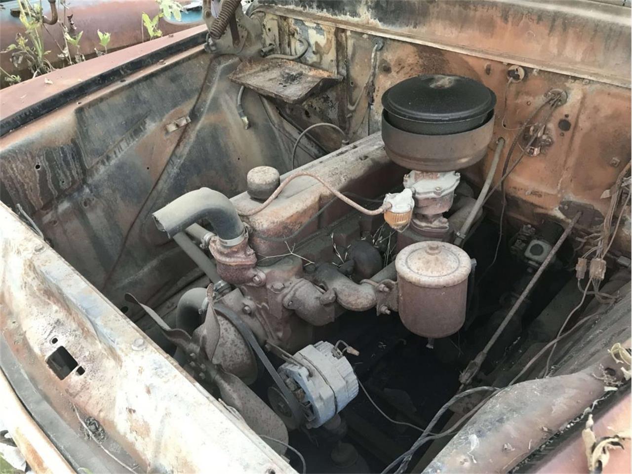 1957 Chevrolet 3100 (CC-1345864) for sale in Midlothian, Texas
