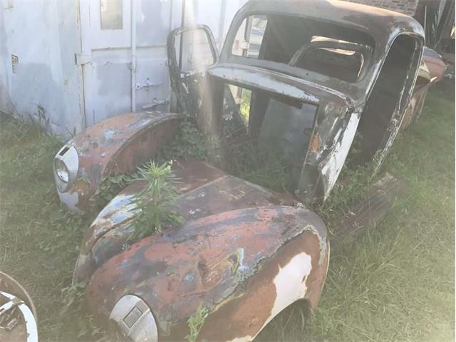 1940 Ford 1 Ton Flatbed (CC-1345866) for sale in Midlothian, Texas