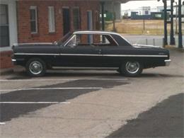 1964 Chevrolet Chevelle (CC-1345870) for sale in Midlothian, Texas