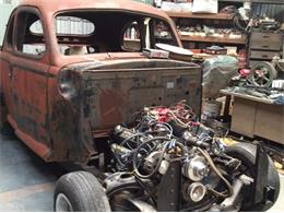 1946 Ford Super Deluxe (CC-1345872) for sale in Midlothian, Texas