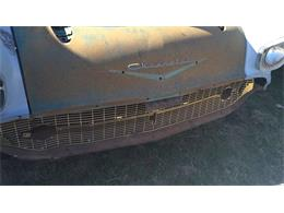 1957 Chevrolet Bel Air (CC-1345873) for sale in Midlothian, Texas
