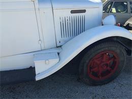 1936 International Truck (CC-1345875) for sale in Midlothian, Texas